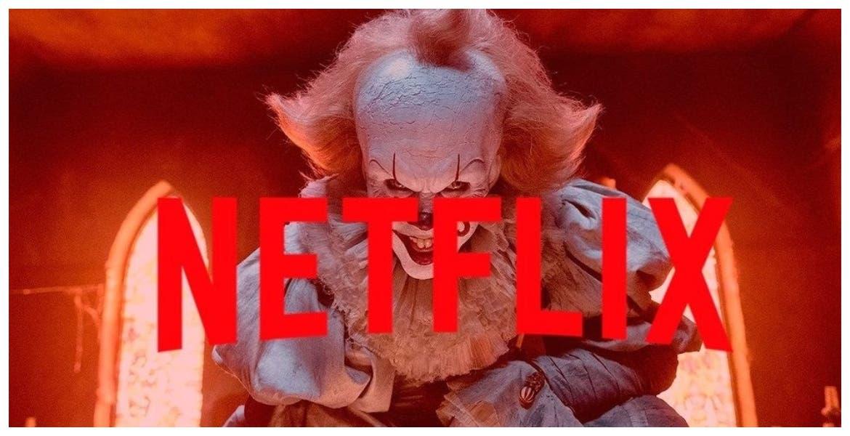 Netflix octubre 2020: Estrenos de películas, series y especial de Halloween