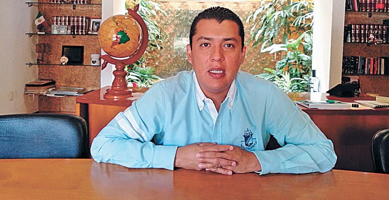 Aumenta por pandemia 10% trámite de testamentos en Morelos: notario