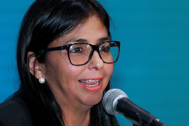 OEA votará un texto que pide a Venezuela reconsiderar ANC