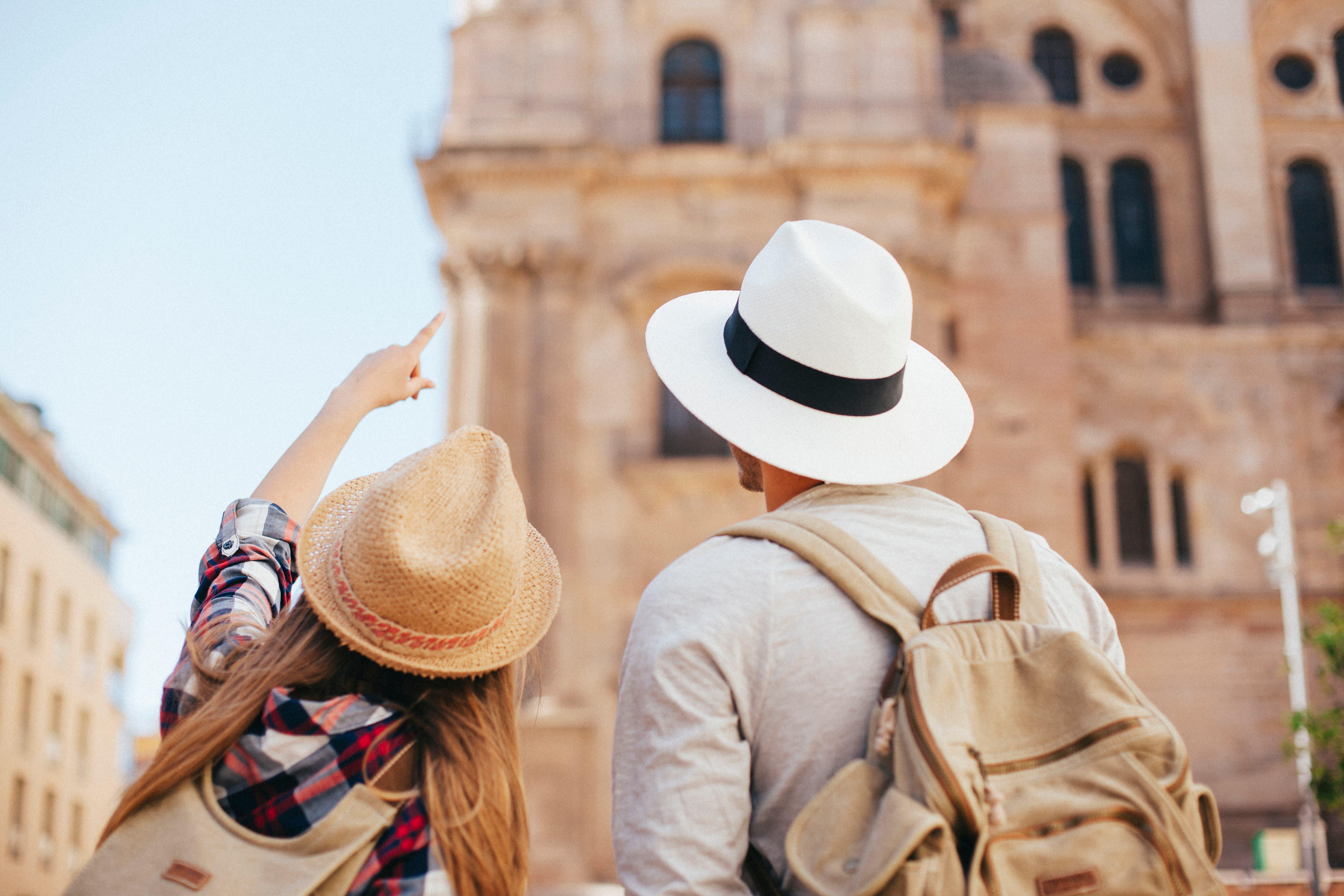 En el Día Mundial del Turismo: el sector prevé caídas de casi el 80%