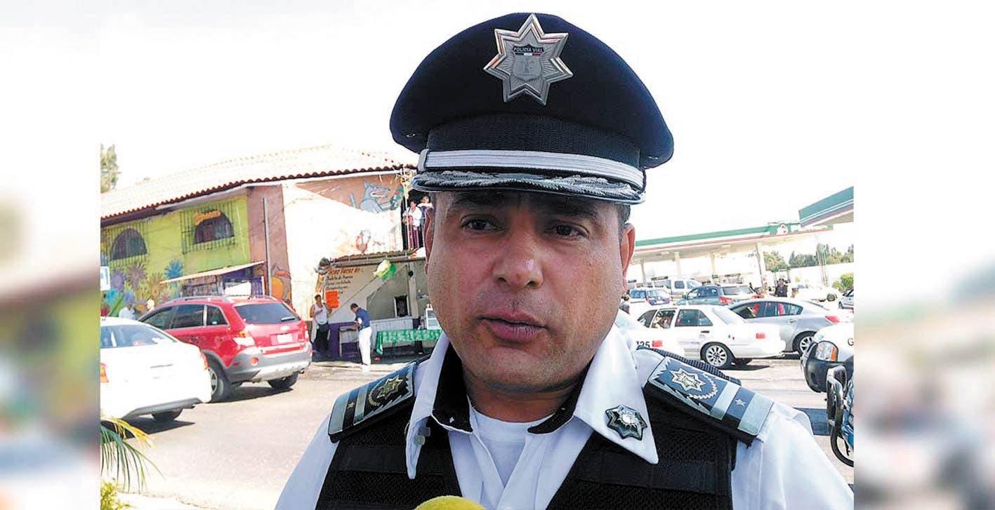 Orlando Julián Guerrero Barona