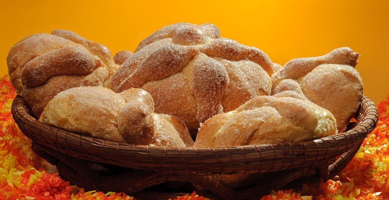 Pan de Muerto: ¿Cuál es su verdadero origen?