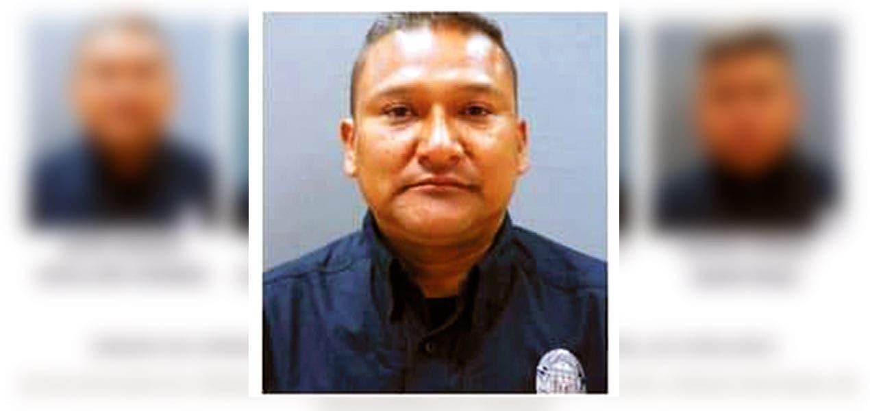 Encuentran a policía de Morelos asesinado en CDMX
