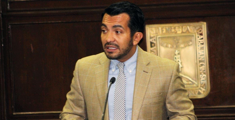 Lamentan dichos. Francisco Santillán consideró que los ataques del rector fueron por el calor del enojo.
