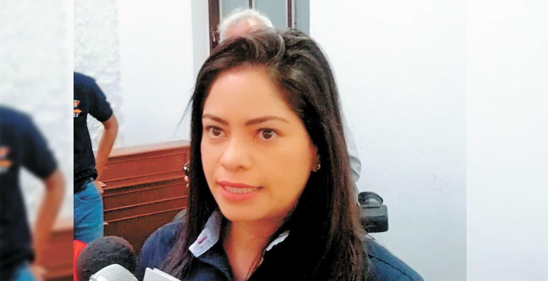 Coordinan esfuerzos en el DIF de Cuernavaca para atender a niños y adolescentes vulnerables - Diario de Morelos