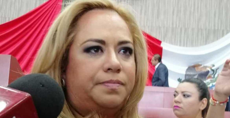 Piden Acelerar Mecanismo Para Proteger A Periodistas En Morelos
