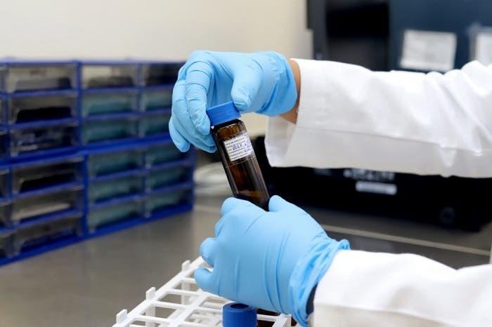 Posible caso de coronavirus en Morelia activa protocolos
