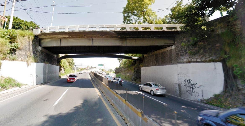 Puente. Con la ampliación del Paso Express, el puente de Palmira debe ser intervenido.