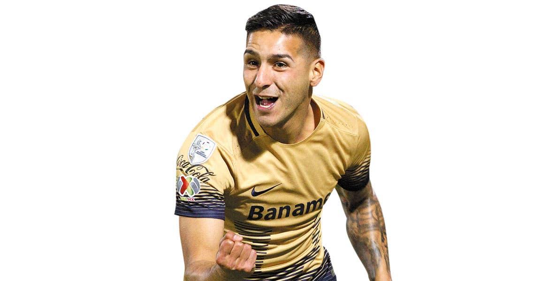 A cuidarse. Memo Vázquez dice que Dorados no será un rival a modo.