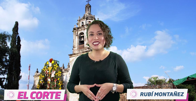 LA INFORMACIÓN MÁS IMPORTANTE DEL ESTADO DE MORELOS 20 DE OCTUBRE 2020