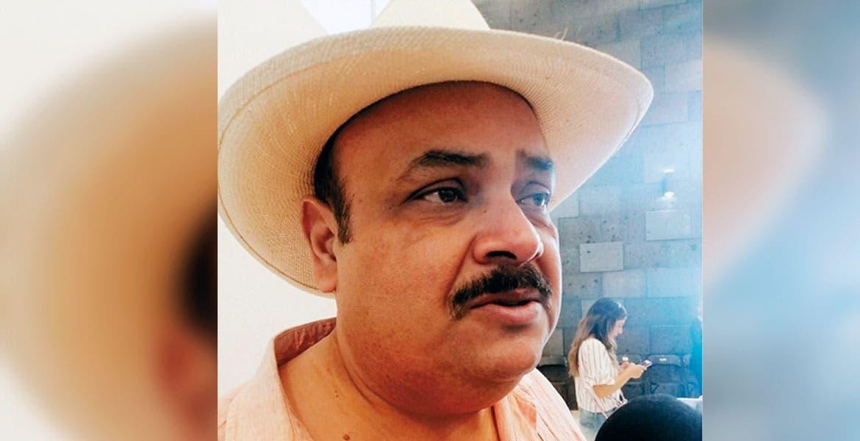 Quiere alcalde de Amacuzac 'tirar la toalla' por inseguridad