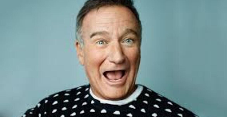 Recordamos a Robin Williams a 6 años de su muerte, con las películas que lo llevaron a la fama