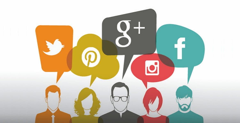 Las 30 Redes Sociales ms Utilizadas - webempresa20com