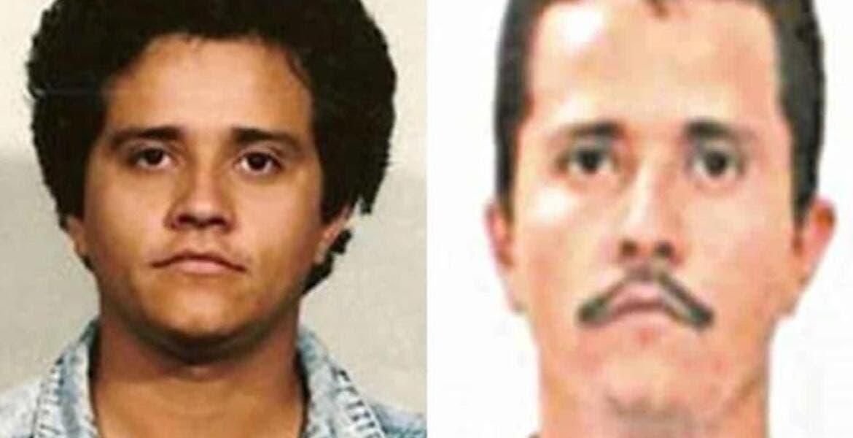 Supuesta detención o abatimiento de Nemesio Oseguera circula en redes…