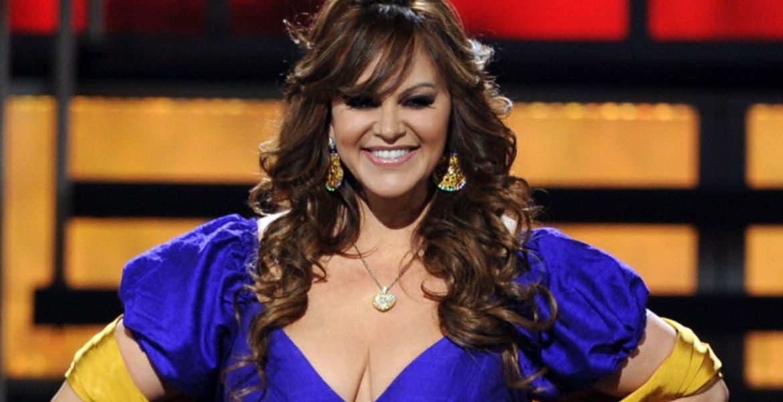 Rumores de que Jenny Rivera está con vida, se viralizan en internet