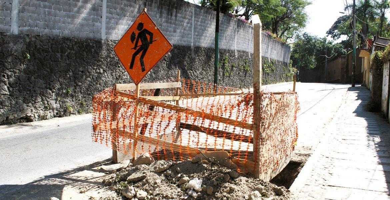 Foto: Maya Ocampo / Diario de Morelos