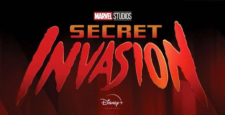 ¿De qué tratará la nueva serie de Marvel, 'Secret Invasion' con Emilia Clarke?