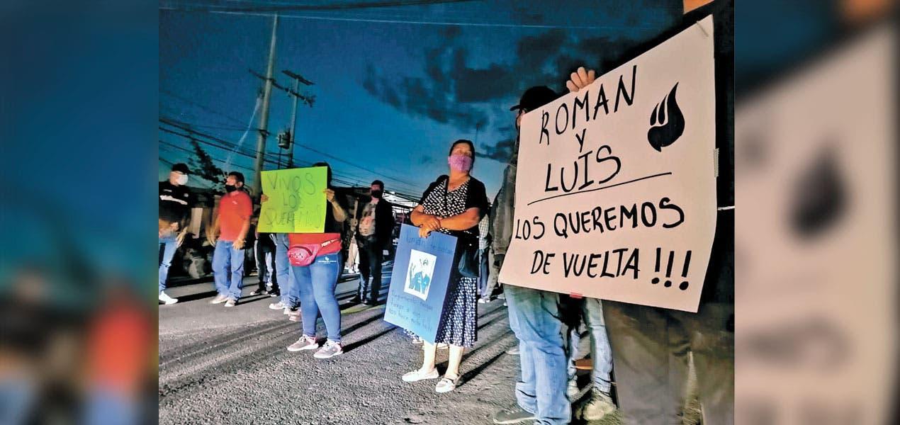 Cae un policía por desaparición de 2 personas en Yautepec