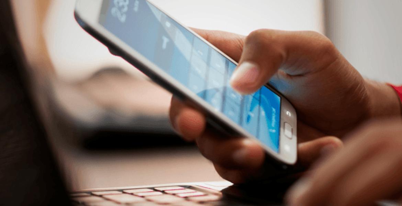 SEP creará líneas telefónicas de ayuda a padres que tengan dudas sobre el regreso a clases