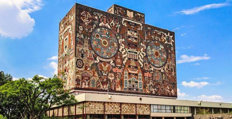 Se retrasa examen de ingreso a la UNAM por COVID-19