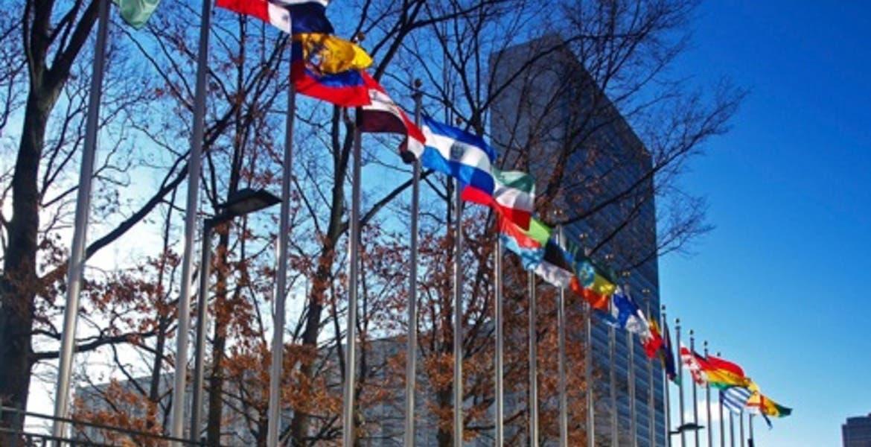 """Secretario General de la ONU """"COVID-19 es nuestra prueba más grande"""""""