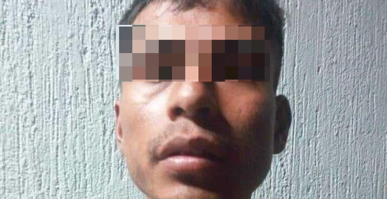Sentencian a  'El Mataperros' de Cuautla