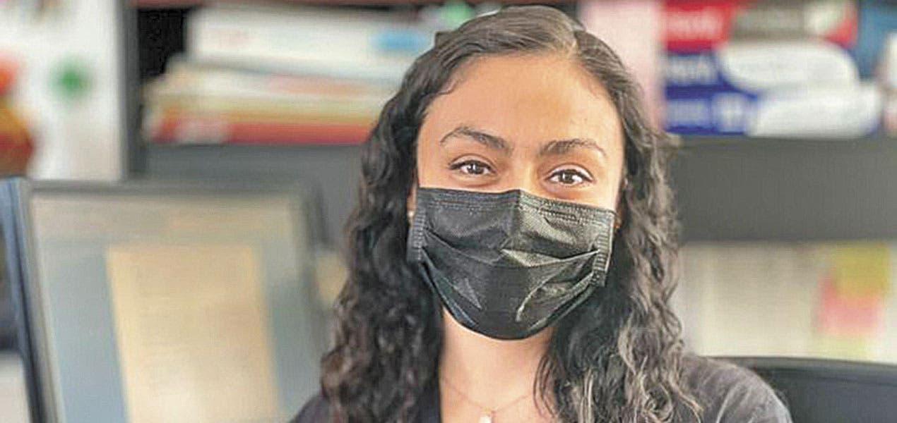 Exhortan a adoptar vida saludable en Morelos