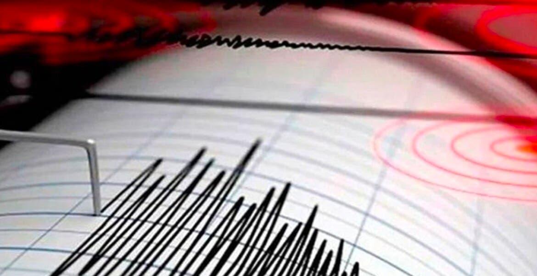 Sismo en Guerrero de 5.1 se sintió en algunas zonas de Morelos y CDMX