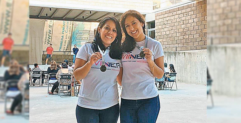 Recolectan tapitas en Morelos para apoyar a niño con cáncer