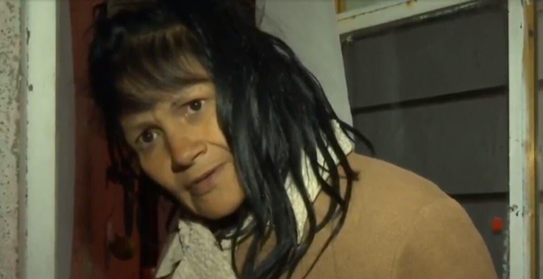 Tía del asesino de Fátima revela los siniestros motivos de la muerte de la pequeña