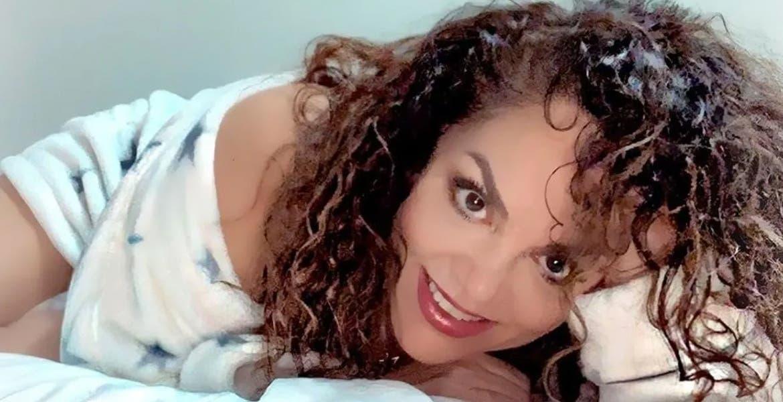 Tatiana revela qué le pasó a Marcela Basteri, madre de Luis Miguel