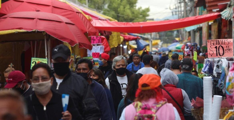 Toluca impone multas de hasta 2,600 pesos y arrestos de 23 horas