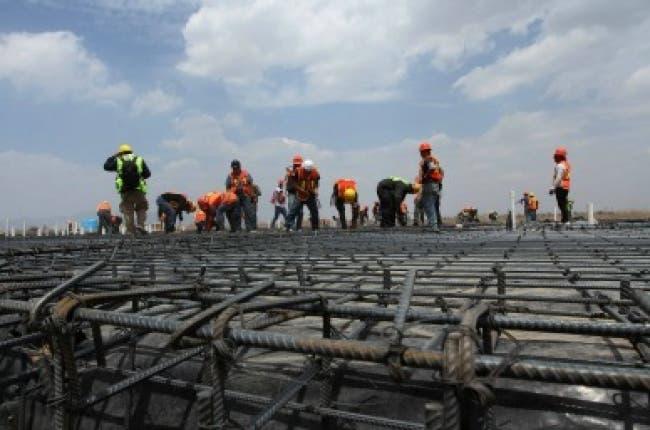 La plataforma digital IMSS simplifica la industria de la construcción
