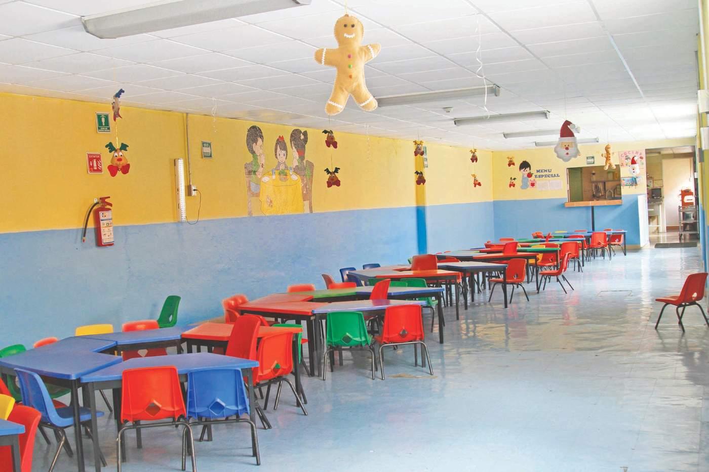 Tras caso Fátima, autoridades sentencian: escuelas no pueden dejar a niños afuera si padres tardan