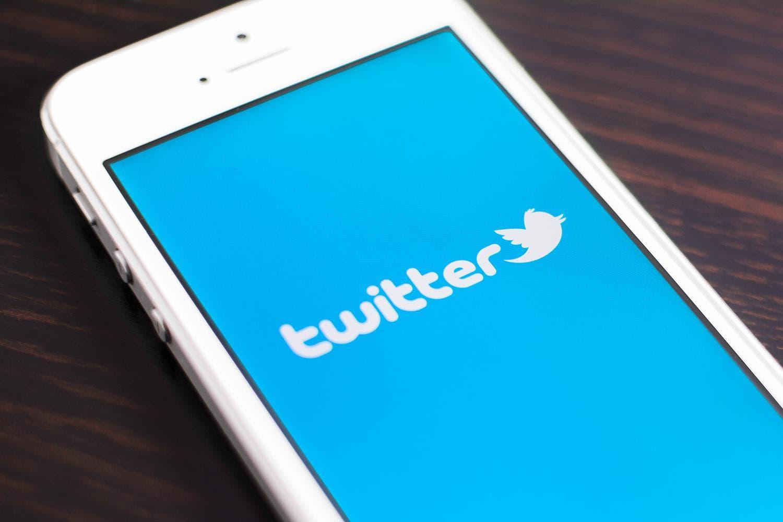 Twitter permitirá tuist hasta por 280 caracteres a algunos usuarios