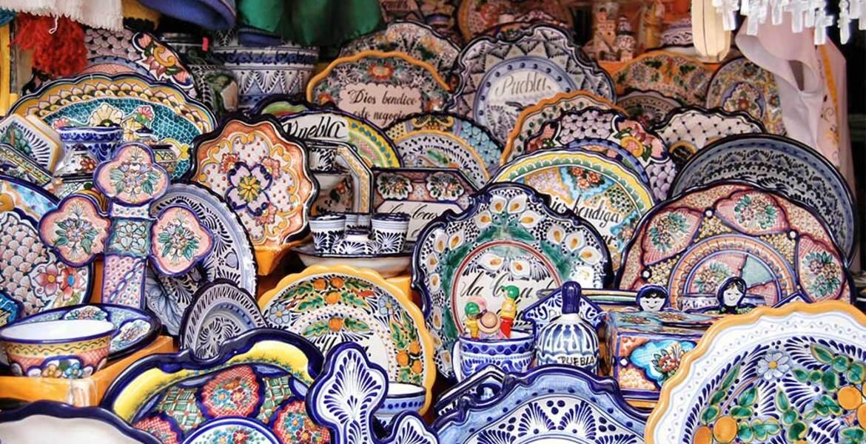 Unesco incluye a la cerámica talaverana como patrimonio inmaterial de humanidad