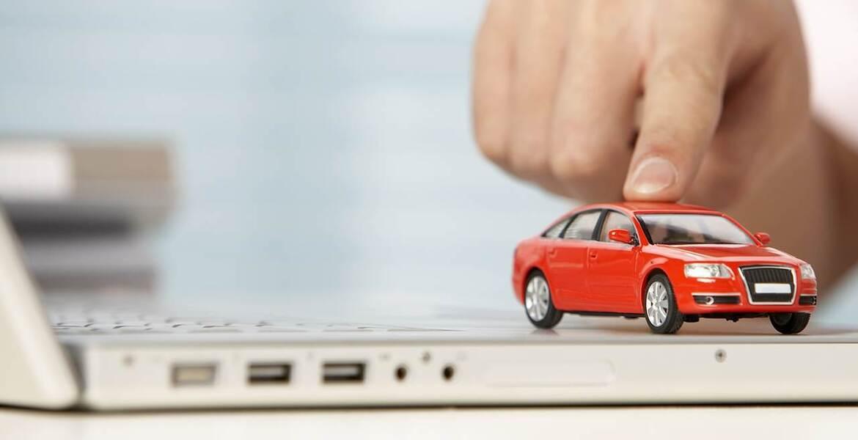 Vas a comprar o vender un auto por Internet. Checa lo que debes saber