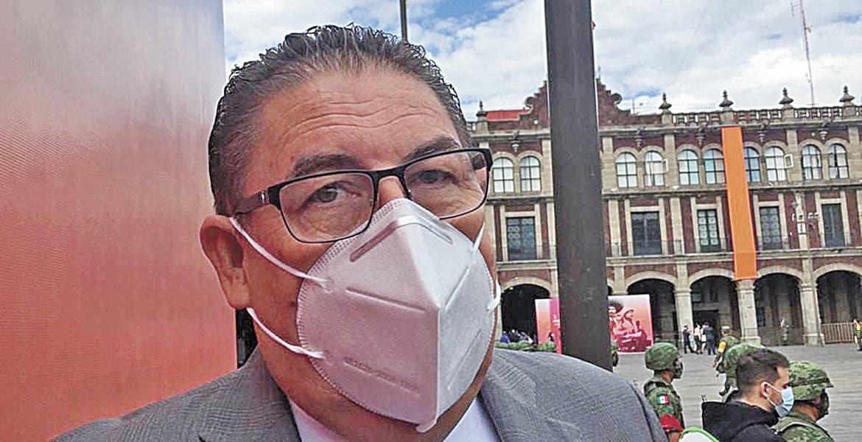Llaman en Morelos a no usar permisos de Guerrero