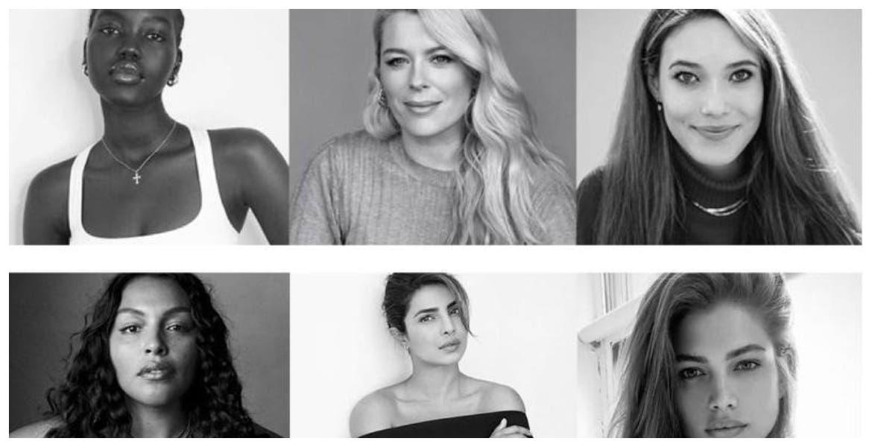 Victoria's Secret cambia a sus ángeles por mujeres exitosas y empoderadas