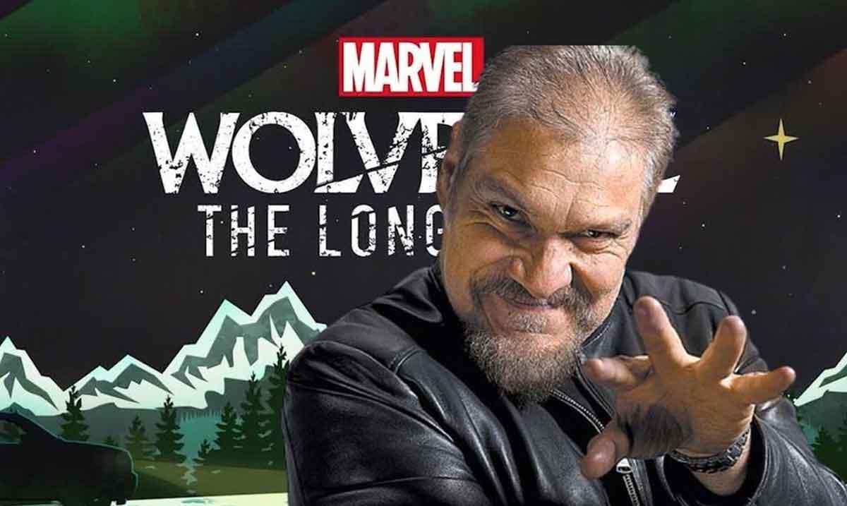 """""""Wolverine"""" será mexicano con la voz de Joaquín Cosío"""