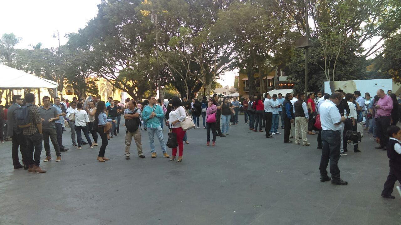 Velan a fallecidos por caída de helicóptero en Oaxaca