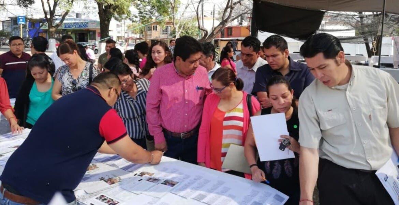 ¿Sin empleo? Ofertan en Jiutepec 500 vacantes