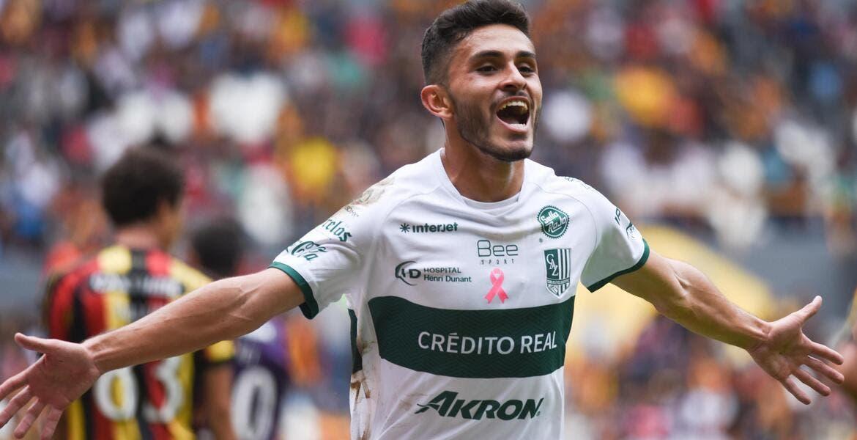 Zacatepec se impone ante Leones y consigue el pase a la semifinal