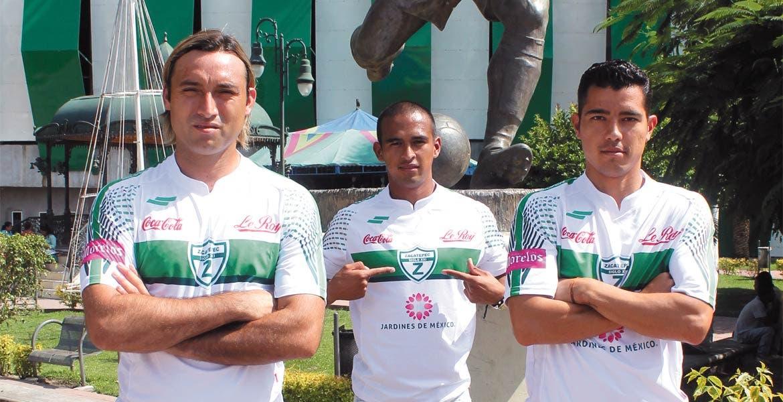 Zacatepec recibe a Murciélagos en el 'Coruco' Díaz, en la Liga de Ascenso