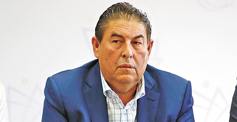 Advierten de multas por falta de refrendo después del 30 de septiembre en Cuernavaca