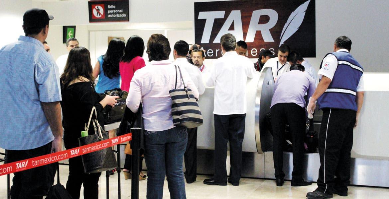 Visitantes. Muchos turistas no venían a Morelos desde destinos lejanos por no estar activado el aeropuerto.