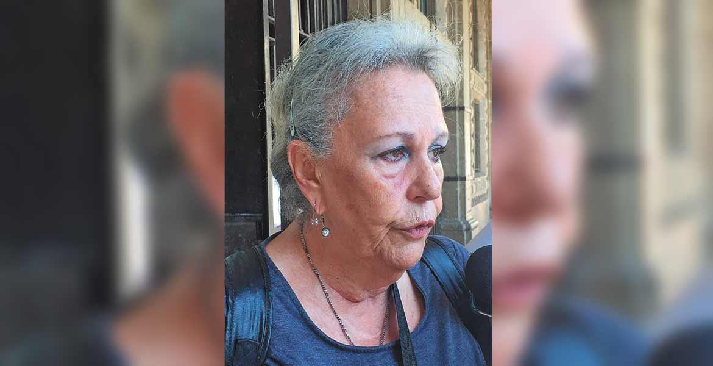 Afirman crecimiento del delito de trata de personas en Morelos