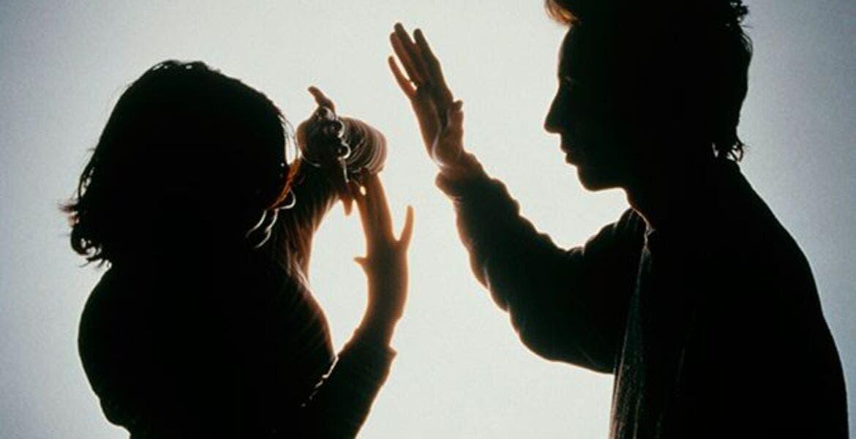 """Impulsan en Morelos """"Ley Quemón"""" para evidenciar a agresores sexuales y deudores de pensión"""