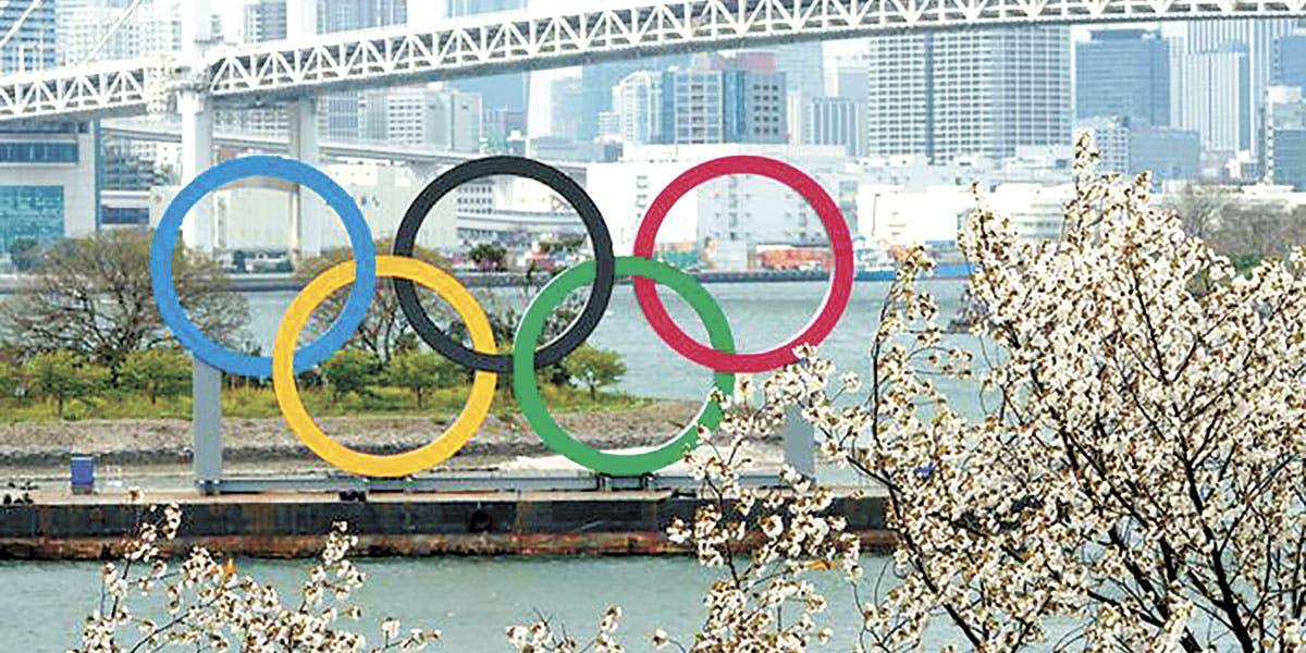 Agenda olímpica - 2 y 3 de agosto
