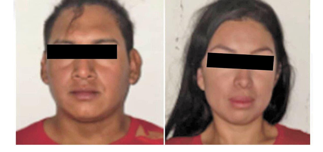 Amenazan a mujer con pistola en Morelos